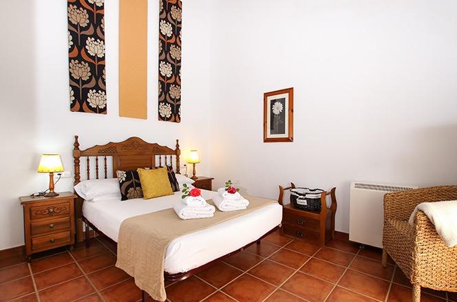 Imagen casa Cádiz
