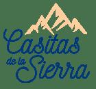 Casitas de la Sierra