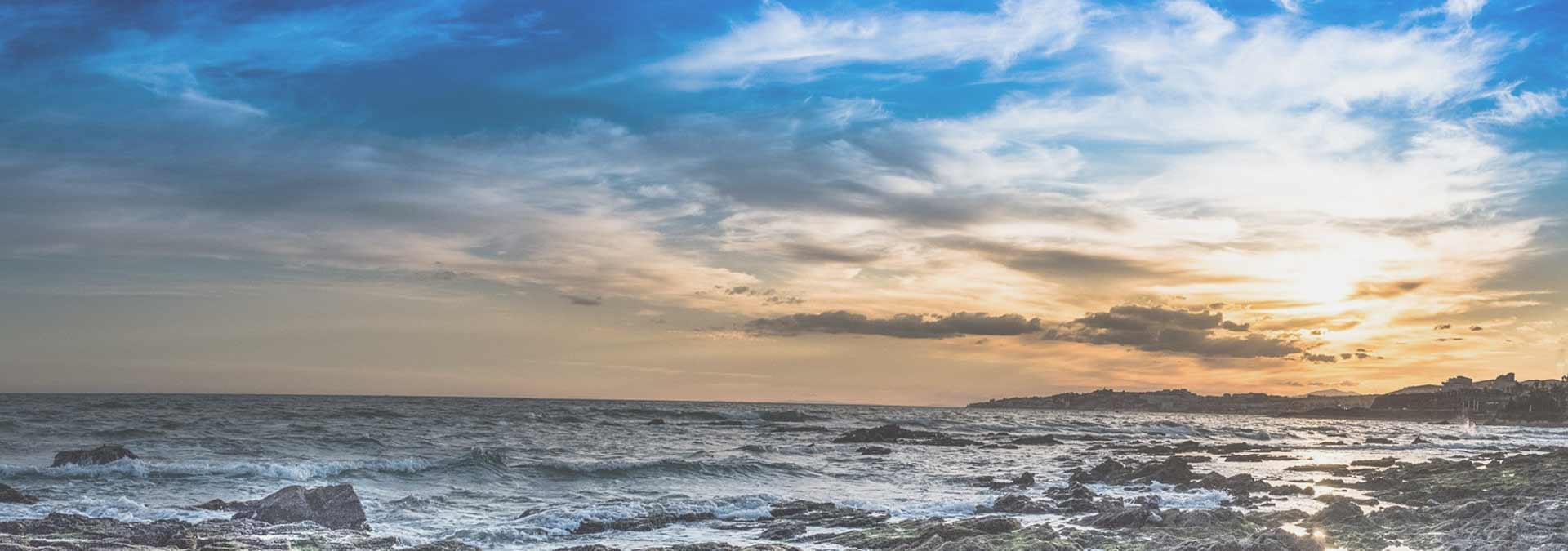 playas malagueñas